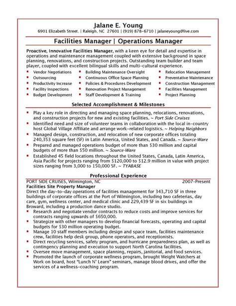 Best 25+ Police Officer Resume Ideas On Pinterest. Sample Resume For Kitchen Hand Template. Free Printable High School Diploma Templates. Graphic Design Templates. Sample Resumes For Career Change Template. Police Officer Job Description For Resumes Template. Printable Divider Tabs Template. Job Resume Builder. Template For Research Paper Template