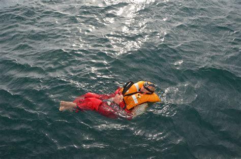 Catamaran Sailing Tuition by Man Overboard Recoverycatamaran Training Multihull Tuition