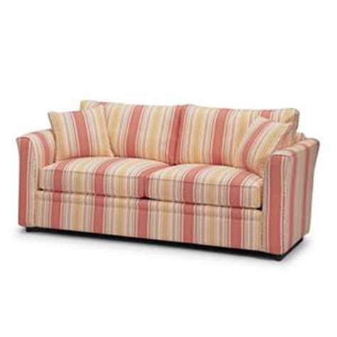 braxton culler at sofadealers sofas couches reclining sofas sleeper sofas sectional sofas