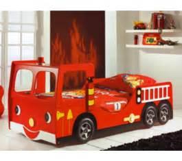 lit superpos 233 camion de pompier but table de lit a roulettes