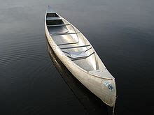Types Of Native American Boats by Canoe Wikipedia