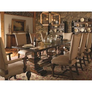 1000 images about house dining room on tufted dining chairs fabrics and ceiling