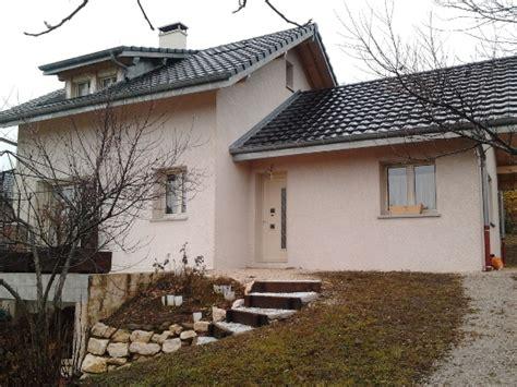 maison 233 cologique 224 vendre proche annecy et suisse haute savoie 74 rh 244 ne alpes 171 la