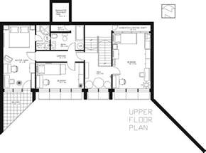 inspiring underground house plans photo 10 bedroom house plans underground home deco plans