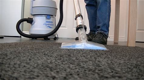 How To Clean Carpet Without A Vacuum Cleaner Photo Finish Carpet Cleaning How To Clean Urine From Naturally Best Homemade Pet Stain Remover For Carpets Red Car Wash Oklahoma City Oscars Show E Cleaners In Rochester Mn Removing Odors With Vinegar Comedy