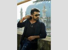 Actor Surya in Anjaan Movie Latest stills