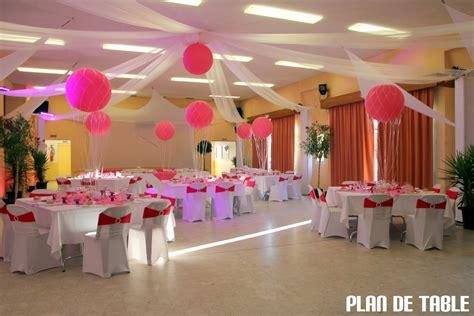 plan de table le mariage gourmand c 233 r 233 monie d engagement coordination mise en place