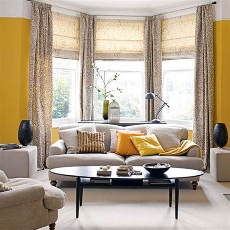 traditional living room ideas ideas for home garden bedroom kitchen homeideasmag