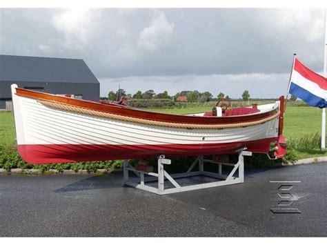 Sneek Boten Te Koop by Sloep Boten Te Koop Boats