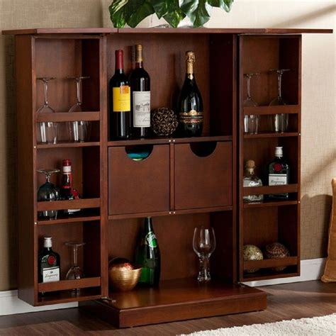 small liquor cabinet design ideas for you design ideas