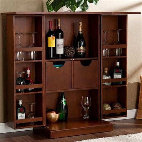 small liquor cabinet design ideas for you design ideas segomego home designs