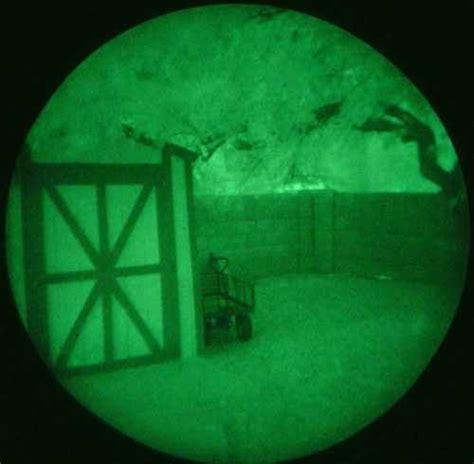 spot infrarouge vision nocturne pr 233 ra surveillance ebay