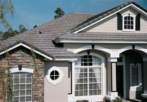 hanson roofing new hanson roof tile deerfield fl sc 1 st walker tiles