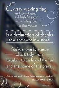 Best Thank You Veterans Ideas And Images On Bing Find What You