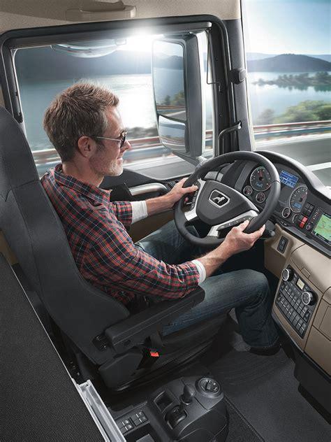 tgx lange afstandsverkeer xl cabine specificaties truck nederland