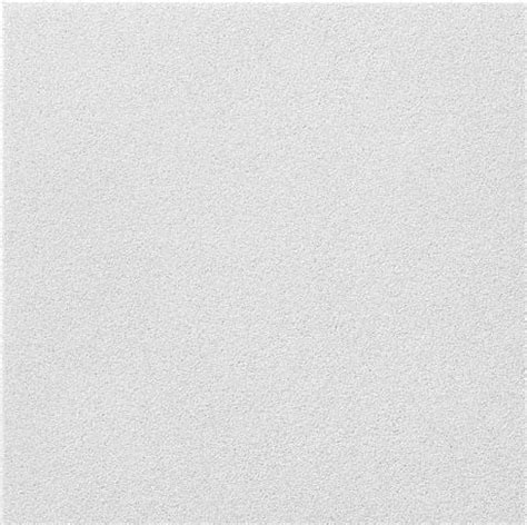armstrong bp271 2x2 ceiling tile per at