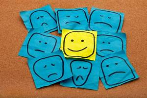 10 Ways to Win With a Positive Attitude | Time Management ...