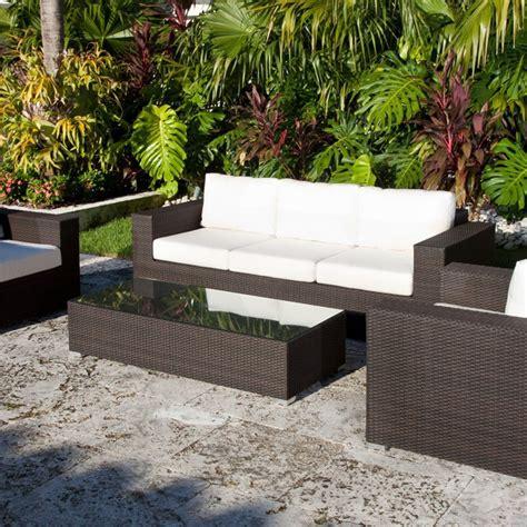 popular patio conversation sets buy cheap patio