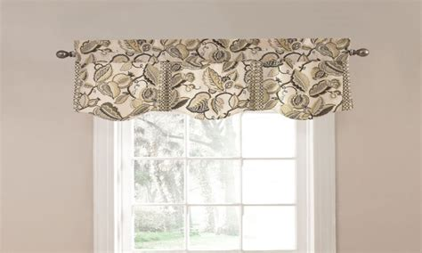 waverly window valances waverly fabric furniture waverly