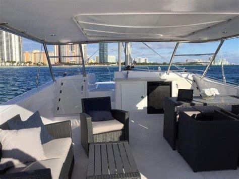 Catamaran For Sale Great Lakes by Gemini Catamarans Chicago Great Lakes Sailing Co