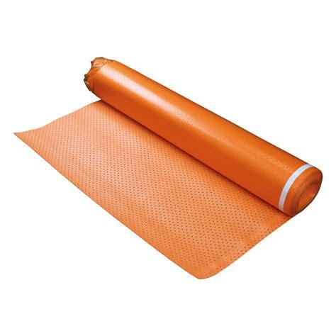 underlay for bamboo flooring floor matttroy