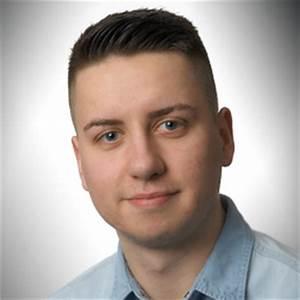 Www Rodenberg Ag : christian heisler industriekaufmann rodenberg t rsysteme ag xing ~ Markanthonyermac.com Haus und Dekorationen