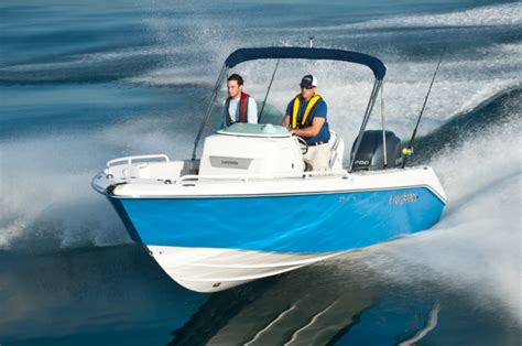 Center Console Boats With Porta Potty by Research 2013 Everglades Boats 210cc On Iboats