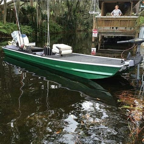Small Boat Jobs by 41 Best Images About Tin Boats On Pinterest Bass Boat