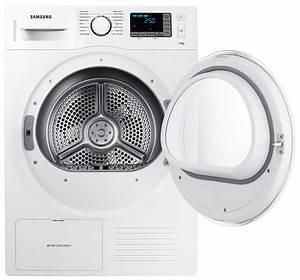 Geruch In Der Waschmaschine : trockner stinkt die besten 8 tipps gegen den fiesen geruch ~ Markanthonyermac.com Haus und Dekorationen