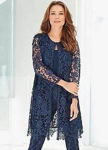 modelos de blusas de COCTEL para señoras mayores - Buscar ...