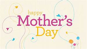 25+ Top Mothers Day Quotes Poems