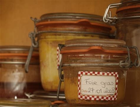 comment st 233 riliser foie gras foie gras en conserves alby foie gras
