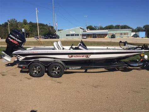 Phoenix Boats Boat Trader by Page 2 Of 5 Phoenix Boats For Sale Boattrader