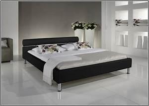 120 Cm Bett : 120 cm bett 2 personen download page beste wohnideen galerie ~ Markanthonyermac.com Haus und Dekorationen