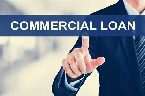 What Are The Things That You Need To Get Commercial. Best Online Colleges In California. Network Security Exam Questions. Social Work Core Competencies. Laptops In The Classroom Branford Hall Career. Mobile App Cross Platform Development. Carpet Cleaning Mesa Arizona. Visa And Mastercard Interchange Rates. Smart Notebook Teacher Resources