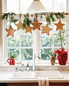 Weihnachtsdeko Ideen 2017 : weihnachtsdeko ideen f r drau en bestseller shop mit top marken ~ Markanthonyermac.com Haus und Dekorationen