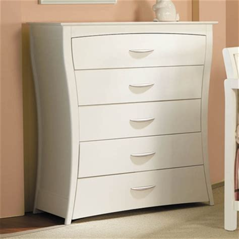 pali dresser drawer removal 28 images pali treviso five drawer dresser white grey pacific