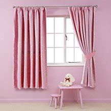 co uk noise reducing curtains