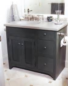 best bathroom vanity cabis design ideas and decor bathroom vanity cabinet in vanity style
