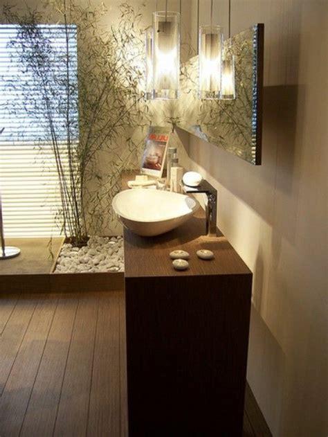 sol bambou salle de bain photos de conception de maison agaroth