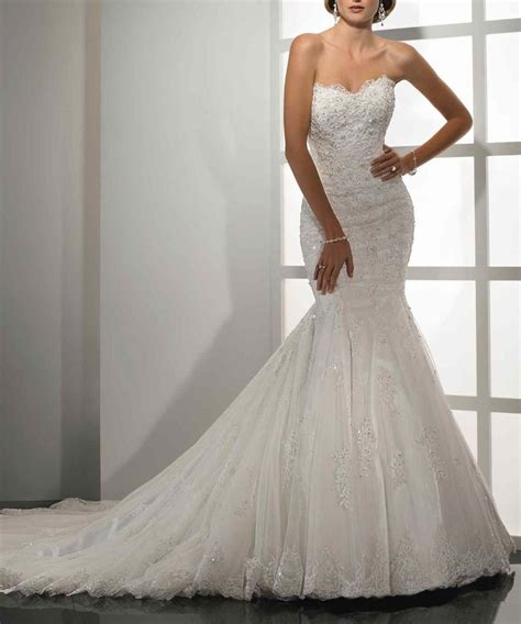 Sparkly Wedding Dresses Ideas  Wedding And Bridal. Summer Wedding Dresses With Straps. Wedding Dress Style Chart. Wedding Guest Dresses With Sleeves Uk. Indian Wedding Dresses Miami. Wedding Dress Style Quizzes. Designer Wedding Dresses Rent. Black Wedding Dresses In Canada. Berta Winter Wedding Dresses Prices