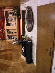 Die Neue Wand : wohnzimmer 39 ess und wohnzimmer 39 meine r umlichkeiten zimmerschau ~ Markanthonyermac.com Haus und Dekorationen