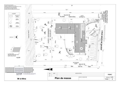 logiciel dessin 3d gratuit maison architecte 3d un logiciel plan maison 3d gratuit facile