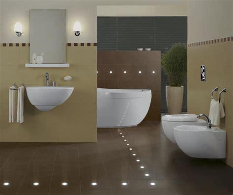 luminaire salle de bain moderne comment choisir l 233 clairage
