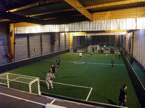 actualit 233 foot en salle u11 a plescop club football groupement jeunes pays de sulniac footeo