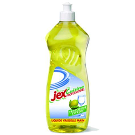 liquide vaisselle jex cuisine professionnel comparer les prix de liquide vaisselle jex cuisine