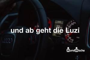 Ab Geht Die Luzie : und ab geht die luzi bedeutung und definition mundmische de ~ Markanthonyermac.com Haus und Dekorationen