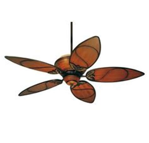 hton bay costa mesa 56 in mediterranean bronze ceiling fan 56 ps and ceiling fans