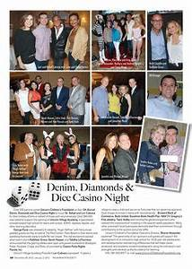 Denim and Diamonds on Pinterest | Diamond Party, Diamonds ...