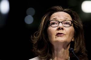 Nominee to head CIA says agency's post-9/11 interrogation ...